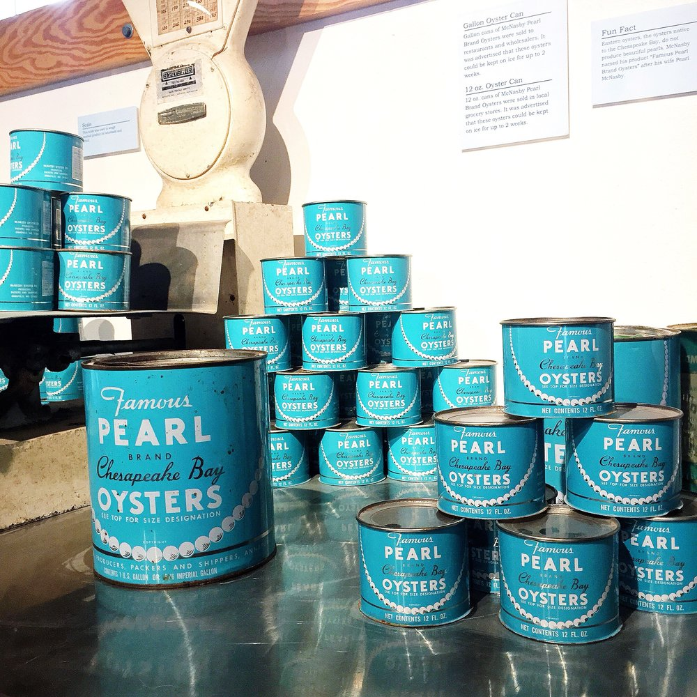 annapolis-maritime-museum-pearl-oyster-can.JPG