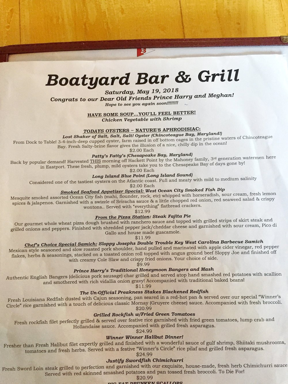 boatyard-annapolis-menu.JPG