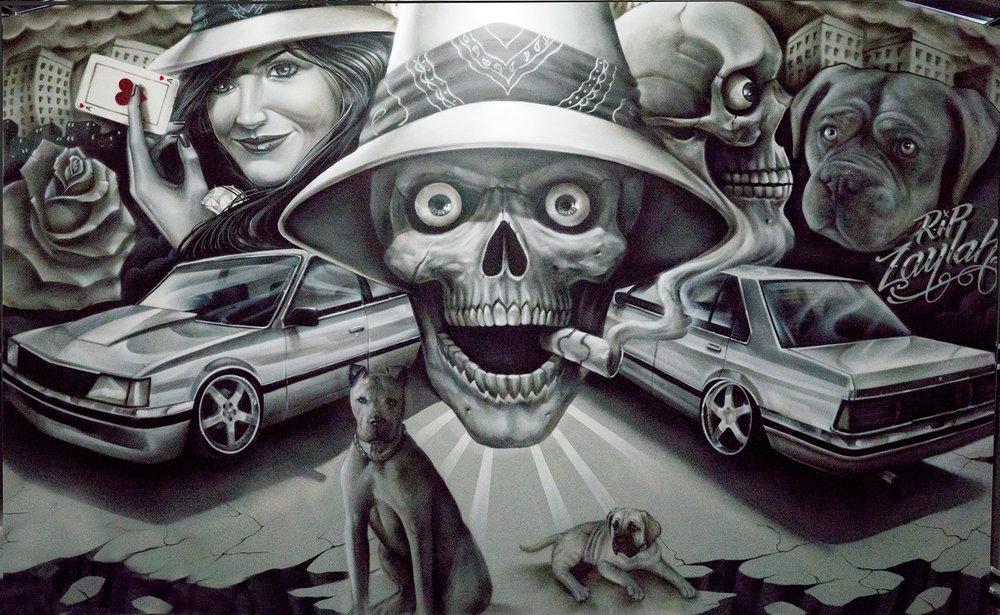 james-mural.jpg