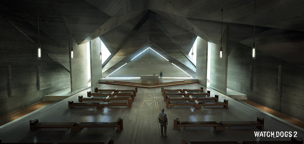 nacho-yague-wd2-chapelinterior-nachoyague.jpg