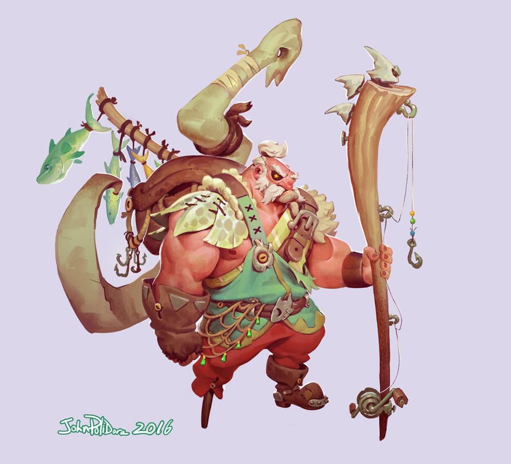 john-polidora-barbarian-fisherman-web.jpg