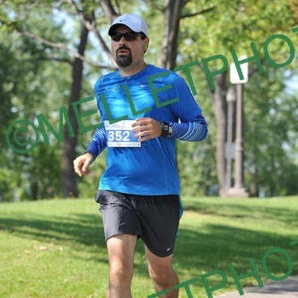 Lachine Half Aug 2014.jpg