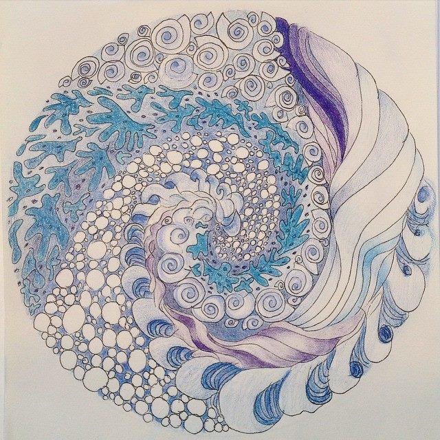 blue mandala.jpg