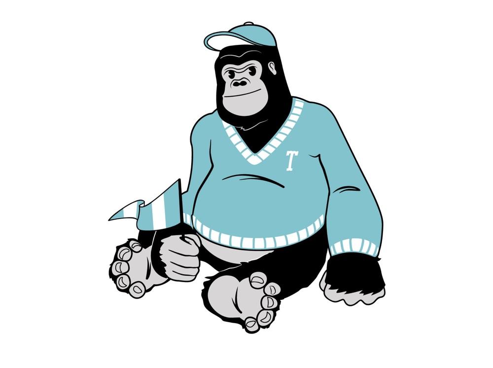gorilla-full.jpg
