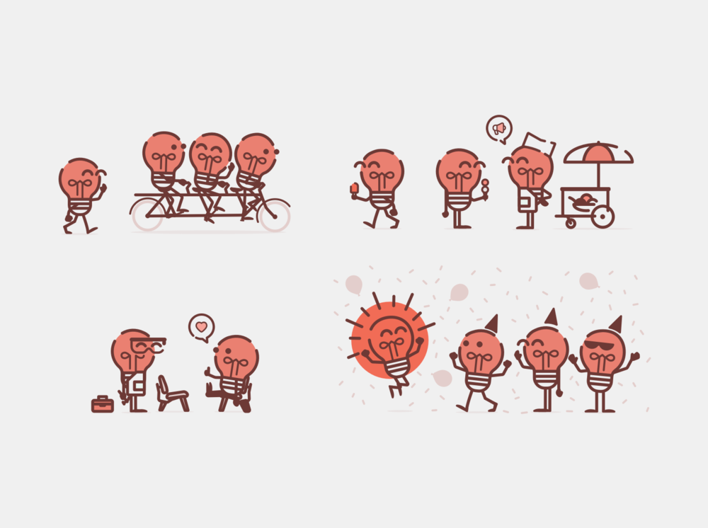 spot-bulb-illustrations.png