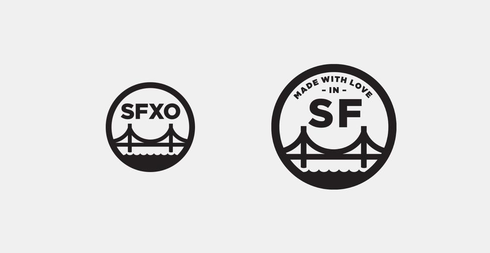 early-logos.jpg