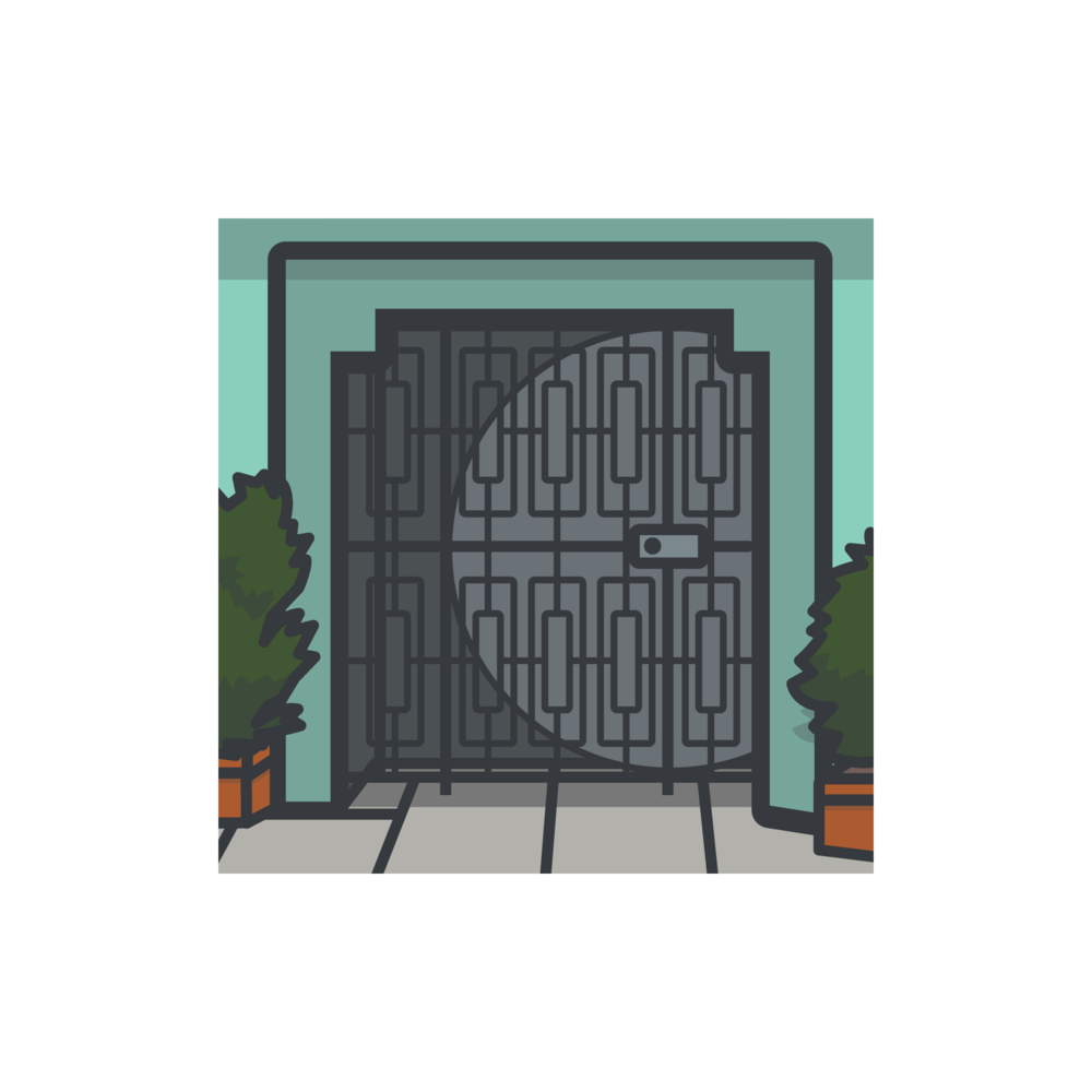 gate-detail.png