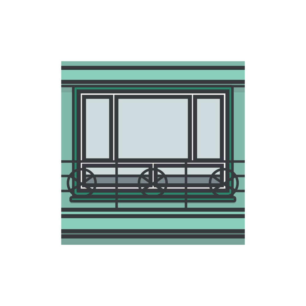 balcony-railing.png