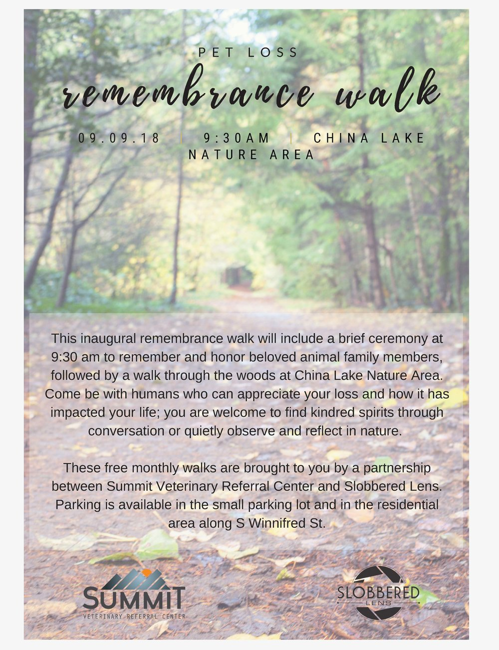 Sept Remembrance Walk flyer.jpg
