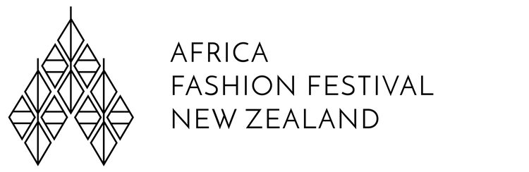Africa Fashion Festival New Zealand