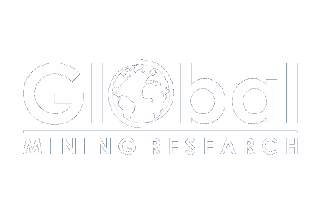Global Mining Research