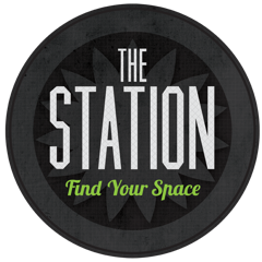The Station: Dancewear and Studios Kalamazoo