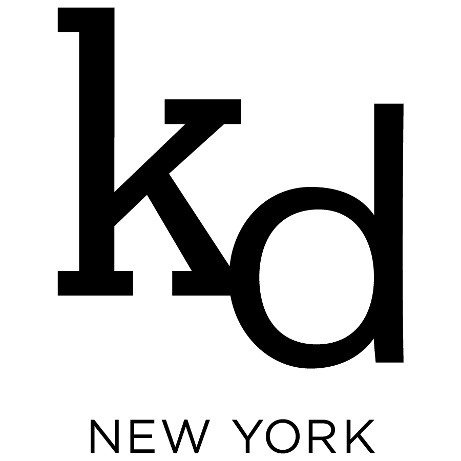 KD-New-York-logo.jpg