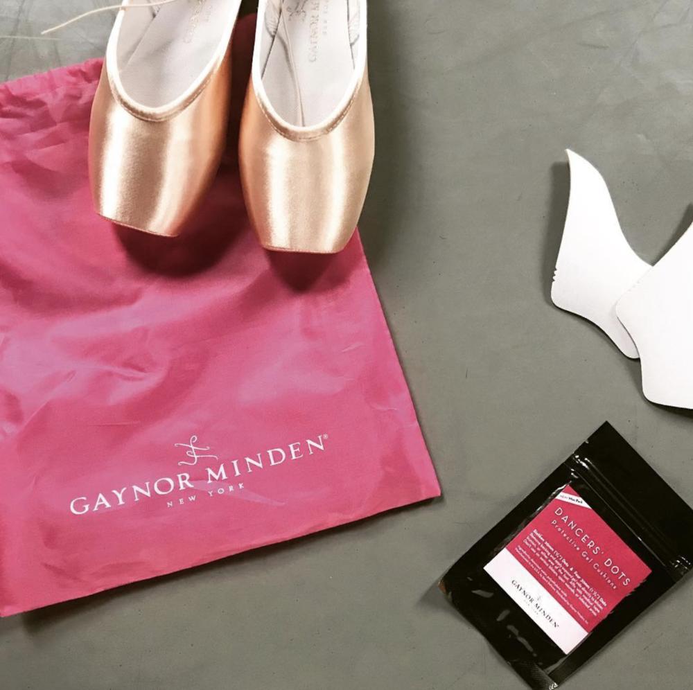 Gaynor-Minden-pointe-shoes-sculptured.png