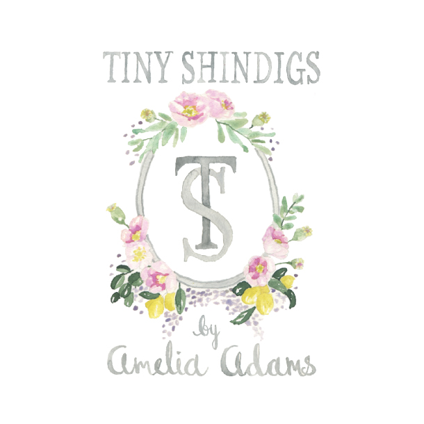 Tiny Shindigs