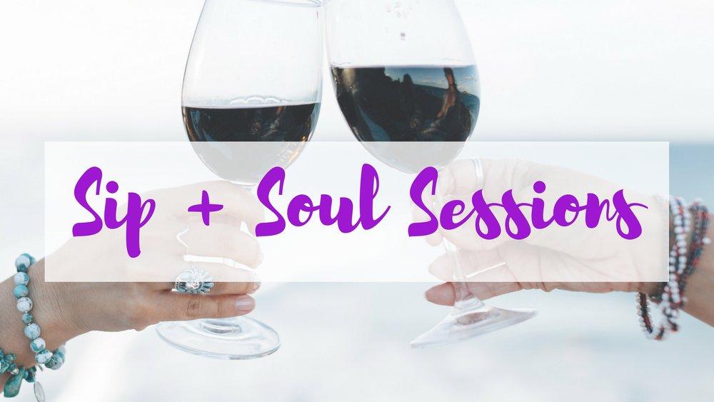 Sip + Soul Sessions (1).jpg