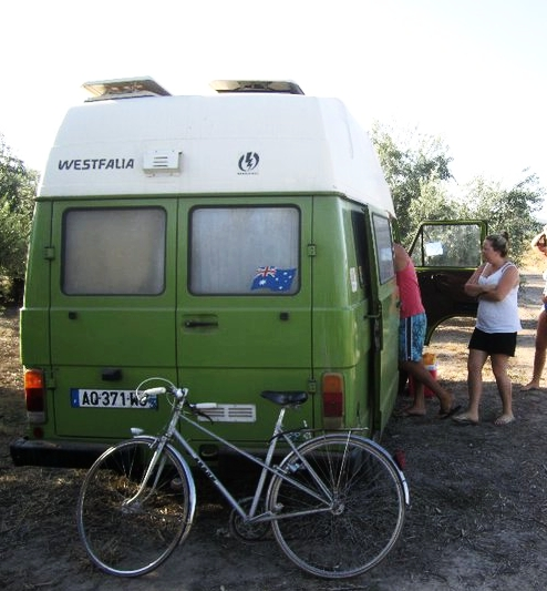 green van tour 7.jpg