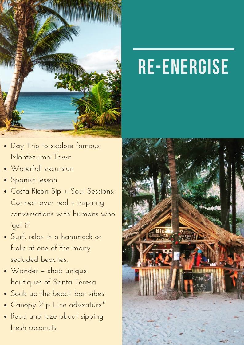 BOHO ADVENTURE COSTA RICA REWILDING EXPERIENCE (1).jpg