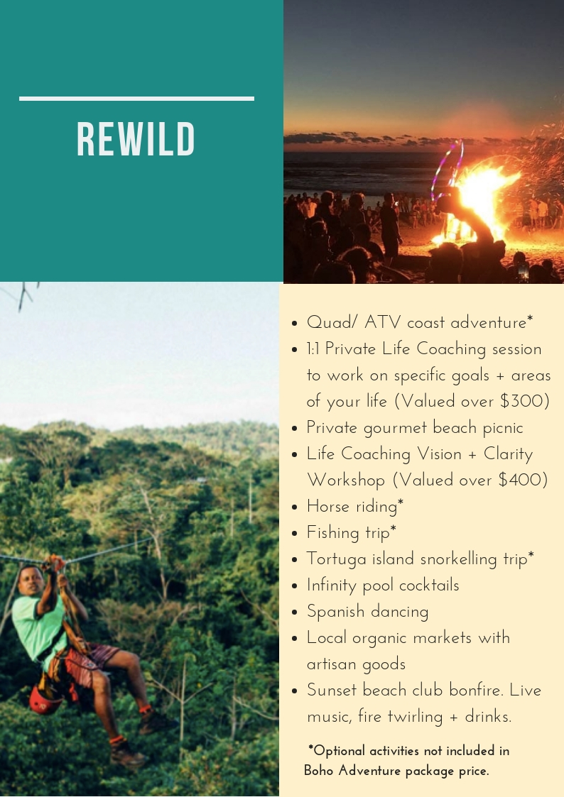 BOHO ADVENTURE COSTA RICA REWILDING EXPERIENCE (2).jpg