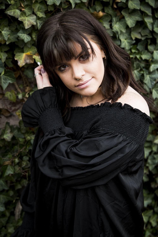 Melissa C-19.jpg