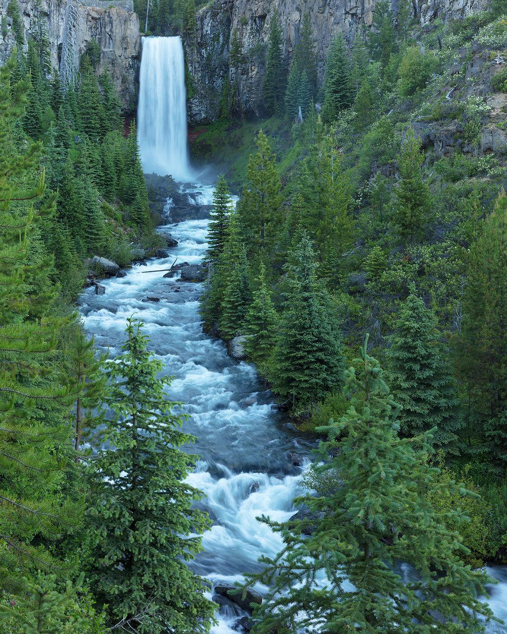 Deschutes County,    Oregon,    USA