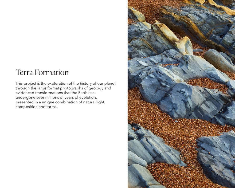 Terra-Formation-Project-Header.jpg