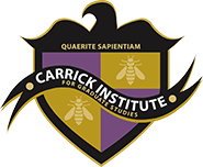 carrick institute of neurology