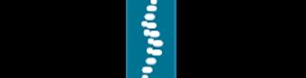 cca-logo.png
