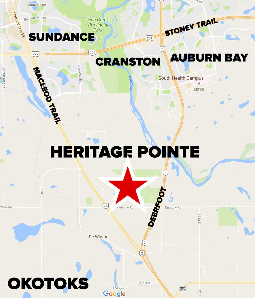 HPCM-Map2.jpg
