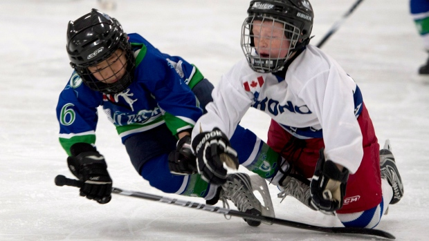 kids-sports-brain-injury.jpg