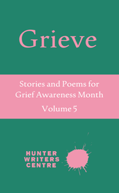 grieve-2017-cover2[1].png