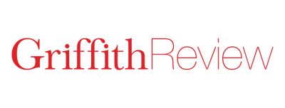 griffith-review-logo-400x152.png