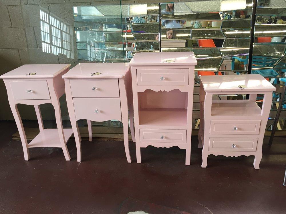 Pink stands.JPG