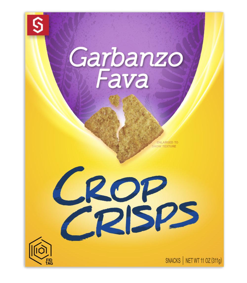 CropCrispBoxes.jpg