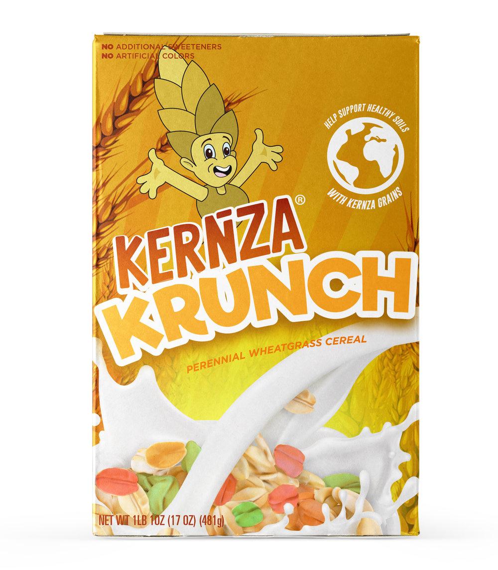 Kernza-front-sized.jpg
