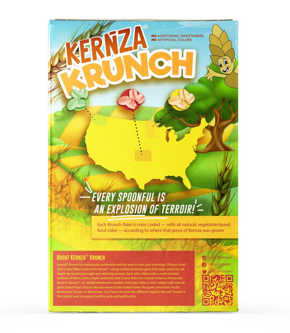 Kernza-back-sized.jpg