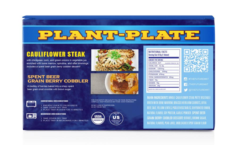 Plant-plate-back-sized.jpg