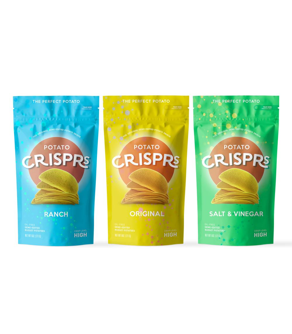 Potato-Crispr-Front-sized.png