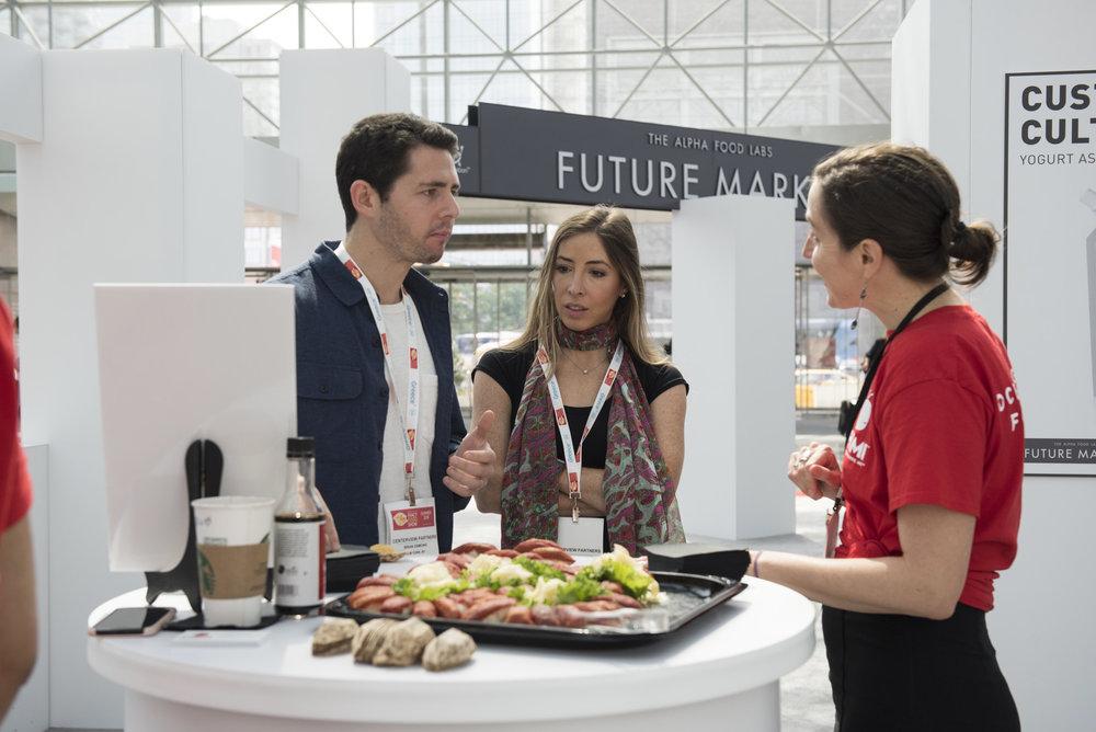 FutureMarket_SFFS_2018-12.jpg