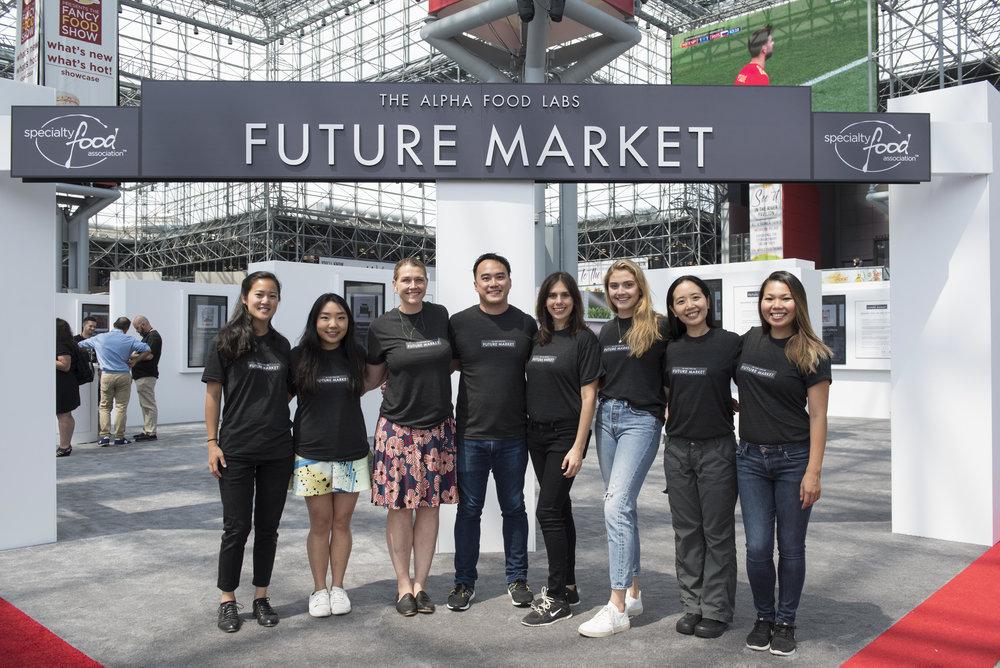 FutureMarket_SFFS_2018-21.jpg