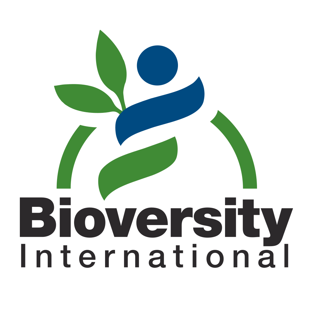 biodiversityinternational.png