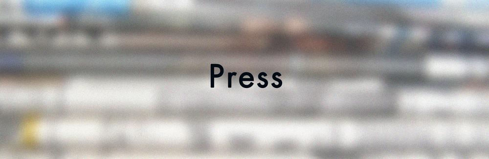 tfm_new_press.png