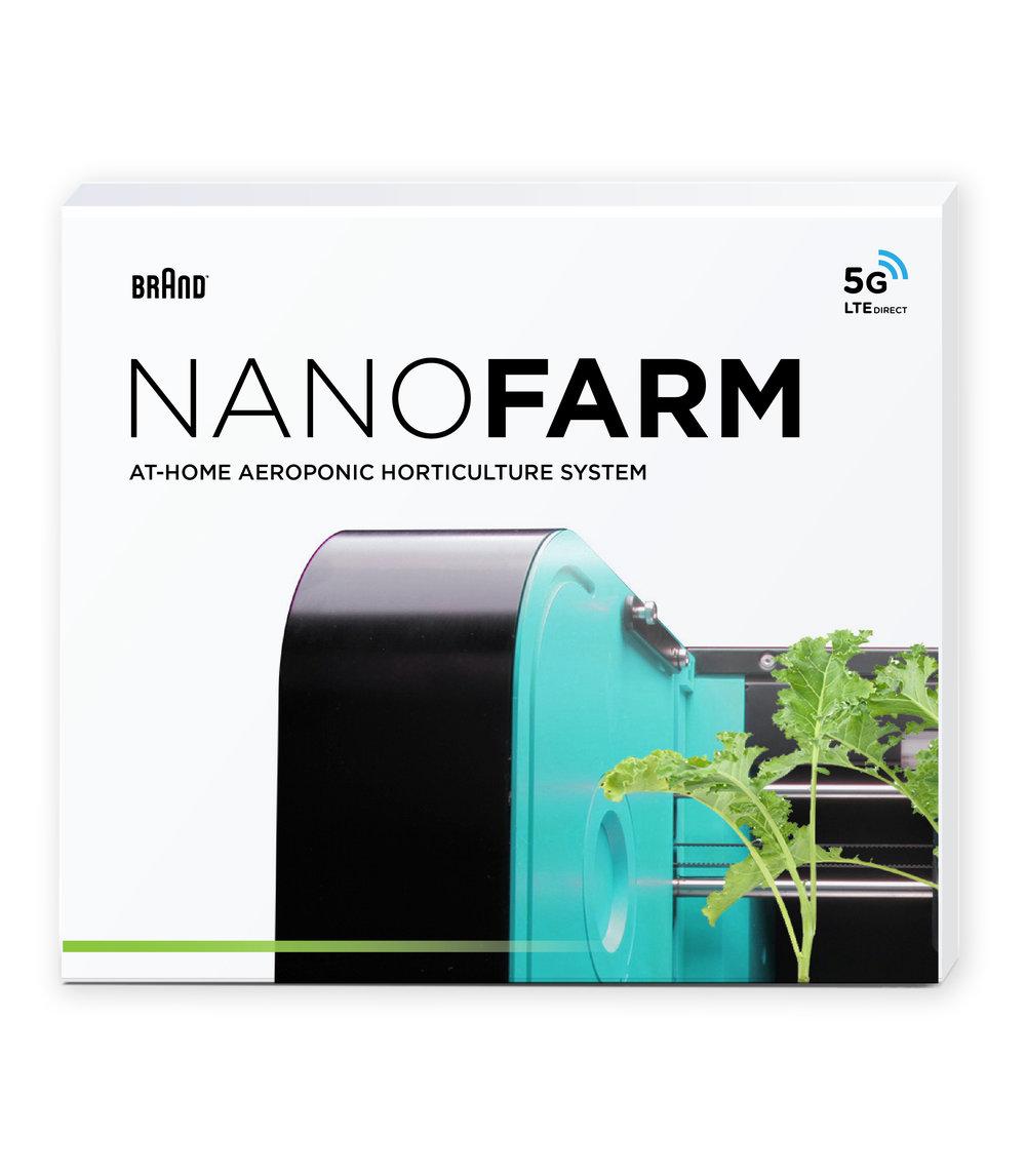 Nanofarm-front.jpg