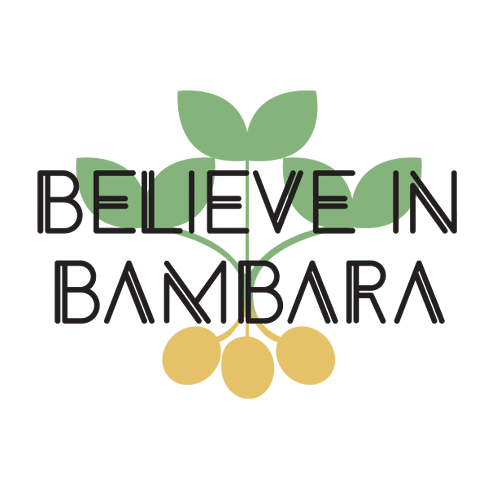 believeinbambara.png