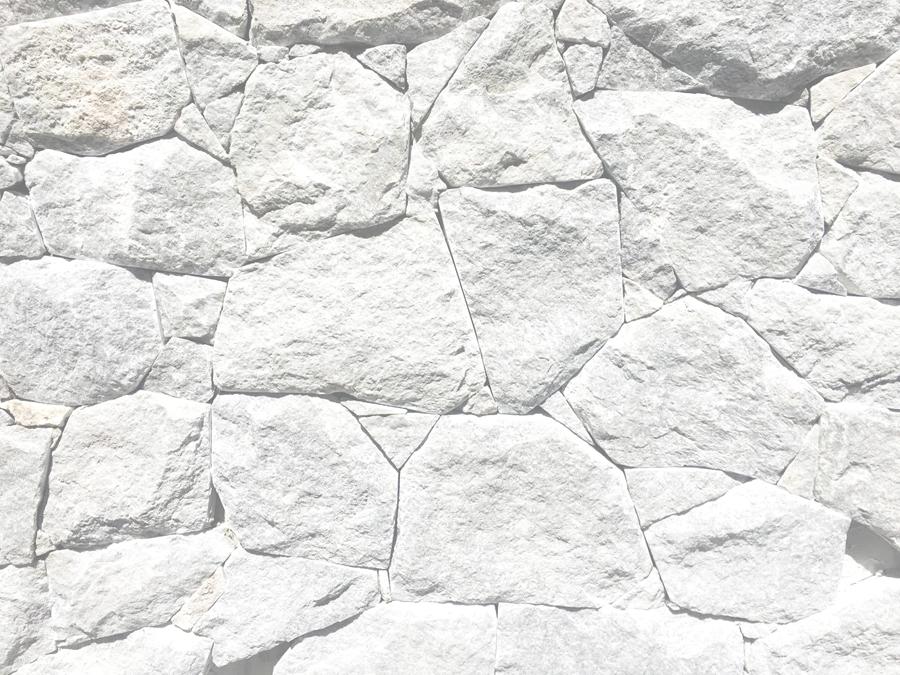 Copy of Rock Walls