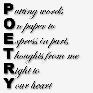 poetry3.jpg