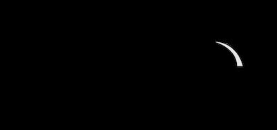 dianes restaurant logo