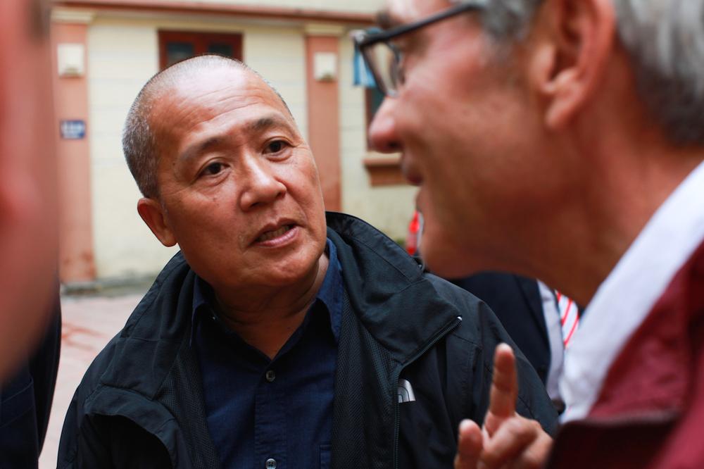 Quang Le, 2012.jpg