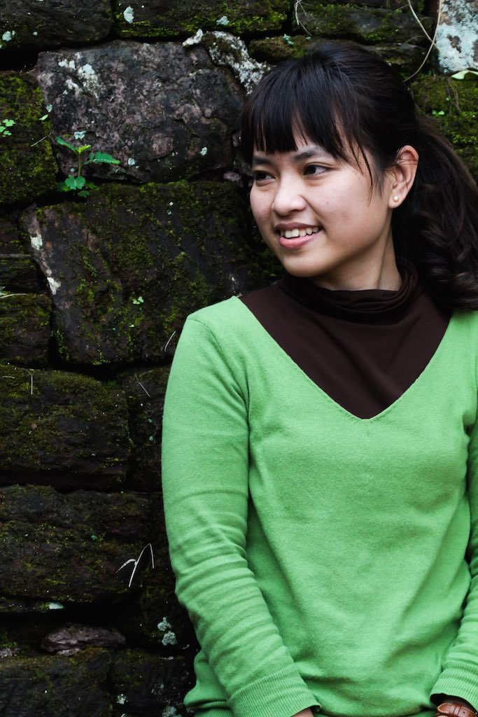 Thao, 2012.jpg