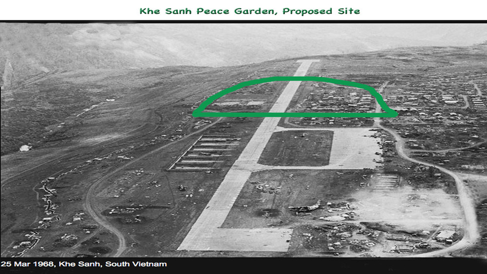 1-kscb 1968, overlay.jpg